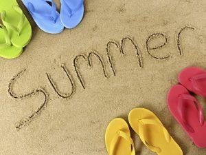 summer class perk, fitness class, port elgin, southampton