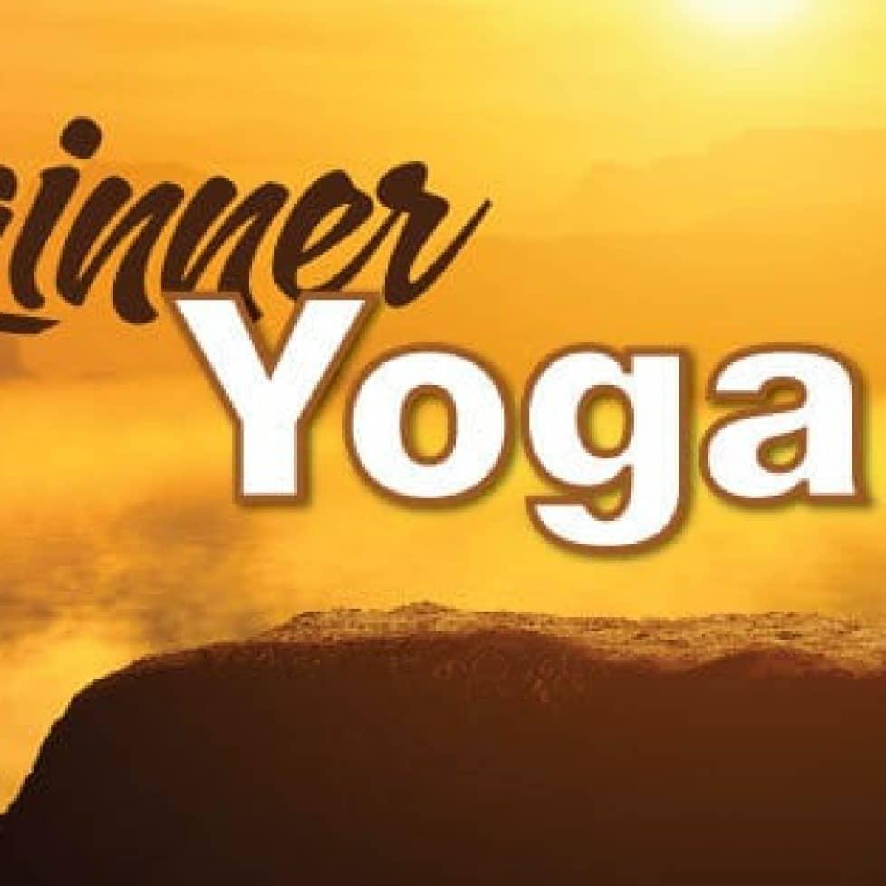 Beginner-yoga-2018-blogpost