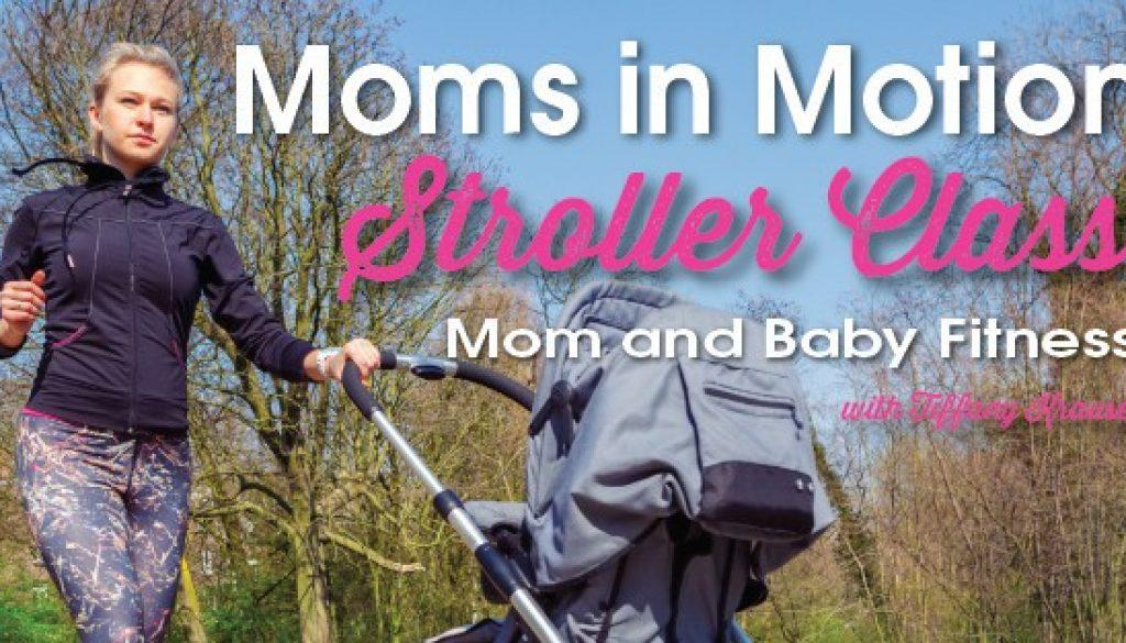 Mom's-in-Motion-April-2016-blog