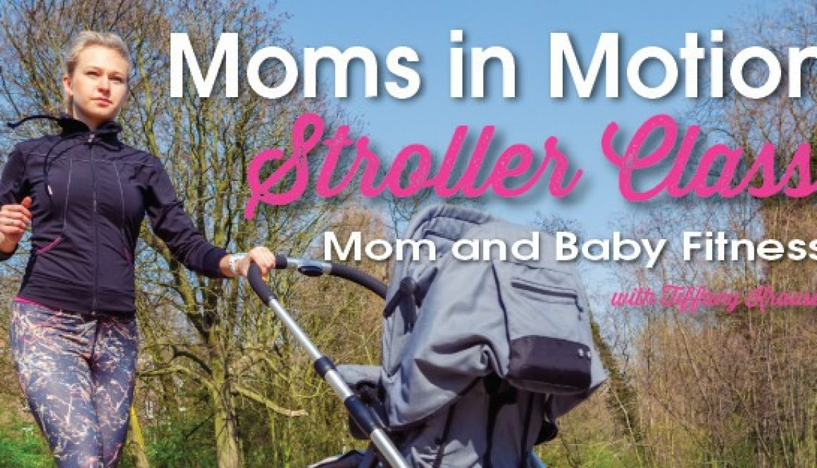 Mom's-in-Motion-April-2016-blog