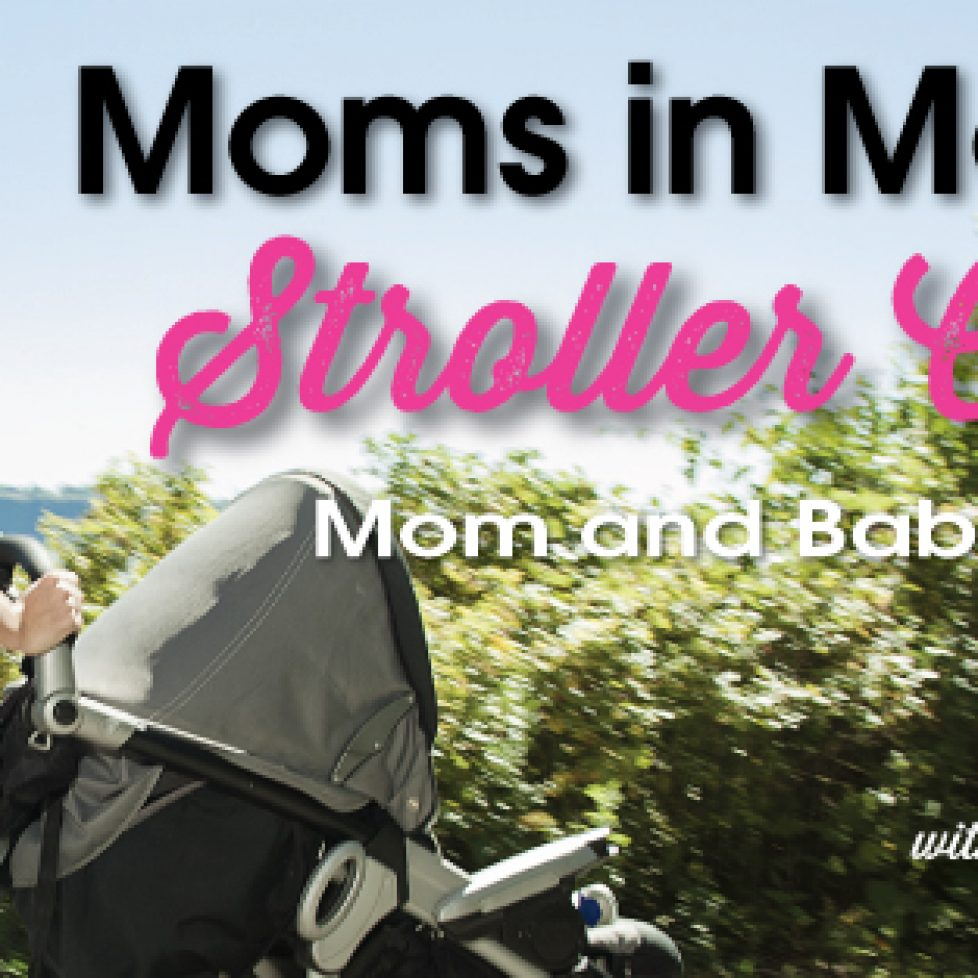 Mom's-in-Motion-July-2016-blog