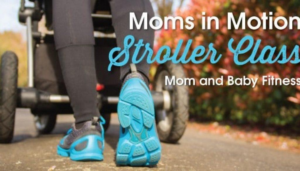 moms-in-motion-september-2016-blog-post