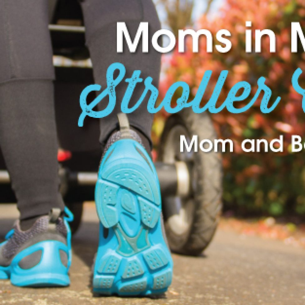 moms-in-motion-september-2016-blog-post
