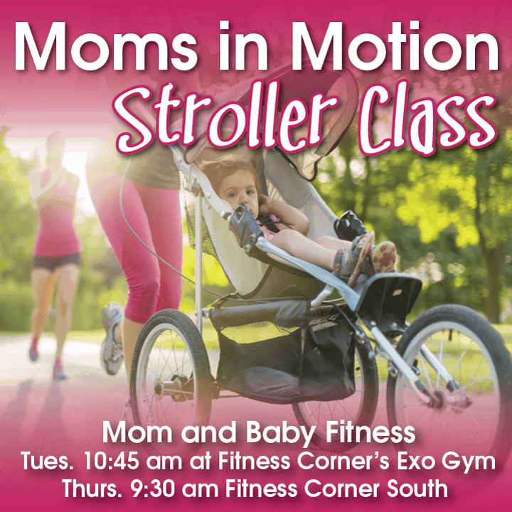 Mom's-in-Motion-april-2015-blog-post
