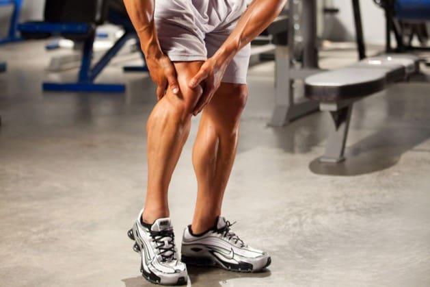 exercise smarter not harder