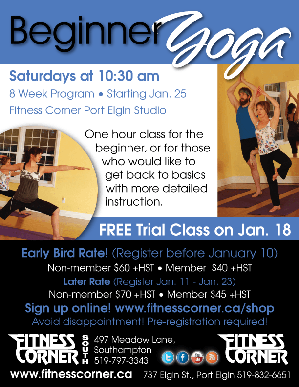 Beginner-yoga-poster