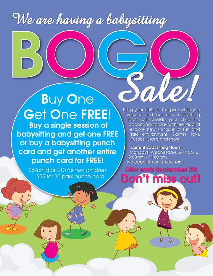 babysitting-BOGO-poster-web