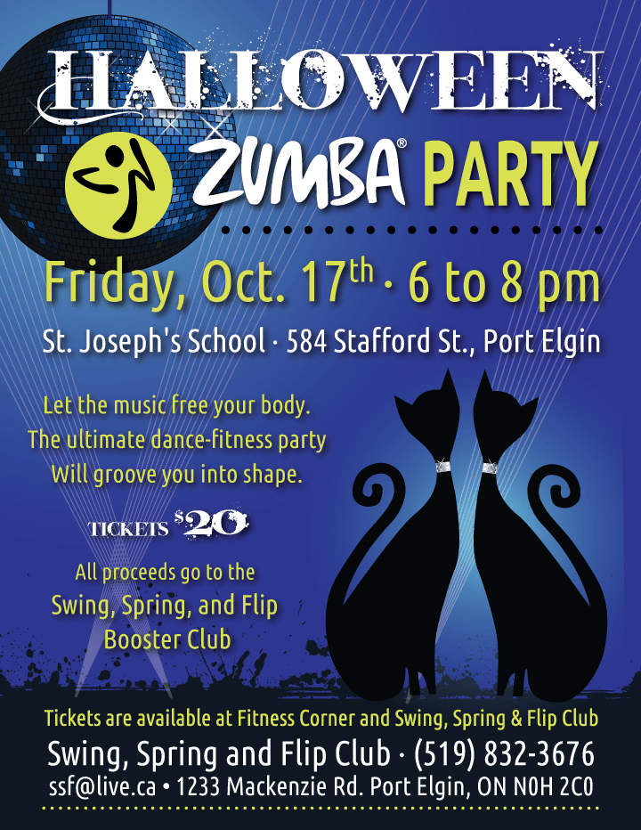 zumba-party-poster-web
