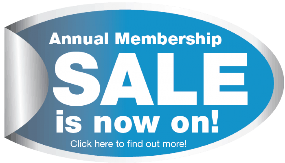 annual-membership-sale