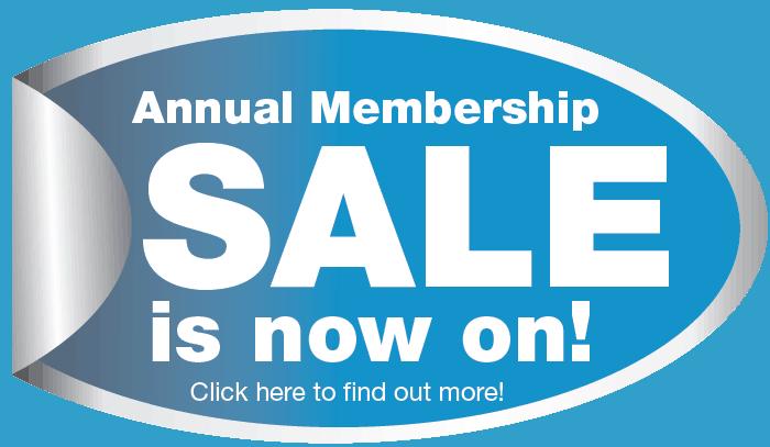 annual-membership-sale