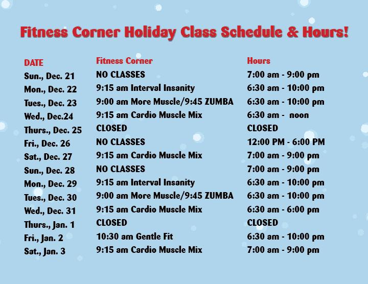 class-schedulel-2014-port-web
