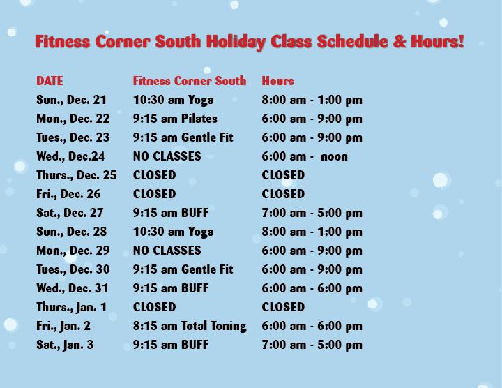 class-schedulel-2014-web