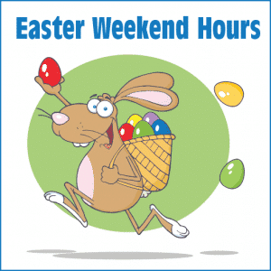 Easter-Hours-504