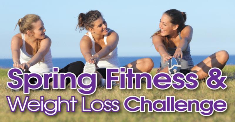 Weight-Loss-Challengeblog-post