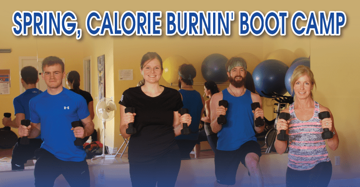 Bootcamp-May-2015-blog-post