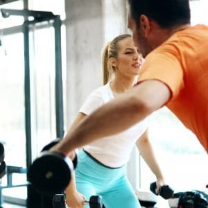 functional-interval-training-product