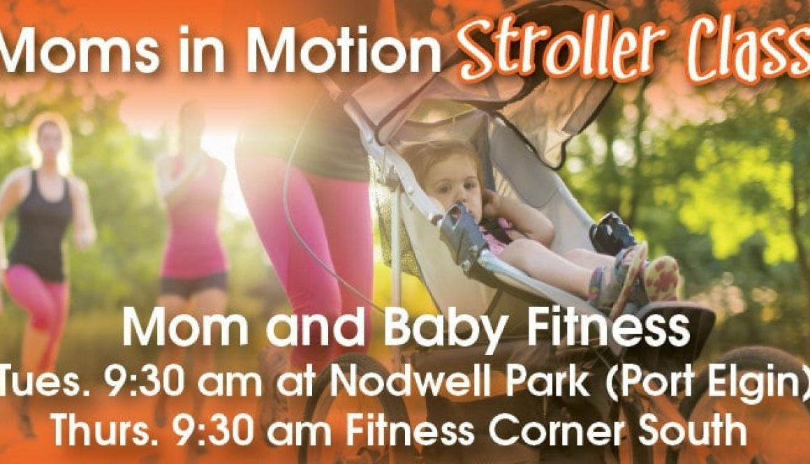 Mom's-in-Motion-June2015-blog-post