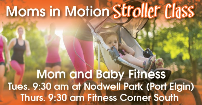 Mom's-in-Motion-June2015-blog-post