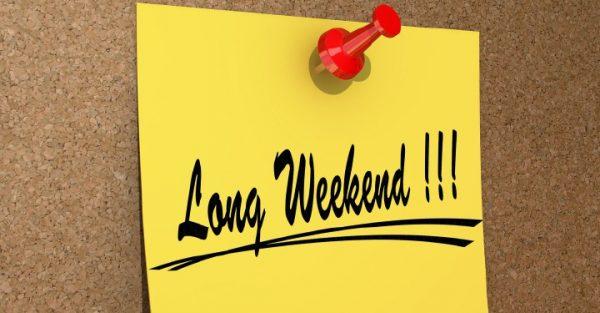 long-weekend-blog