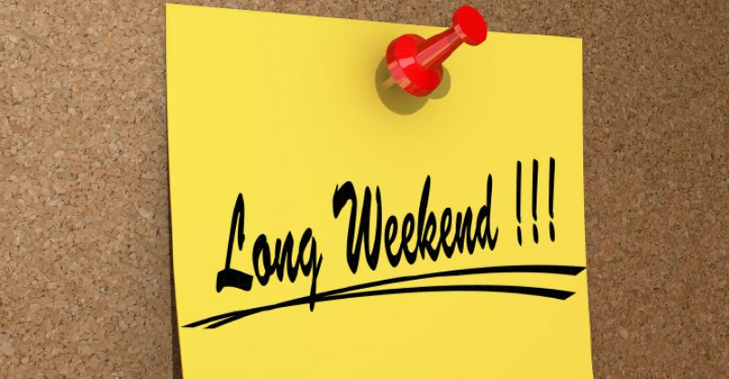long-weekend-blog