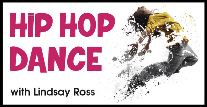 Summer-Dance-July2015-link