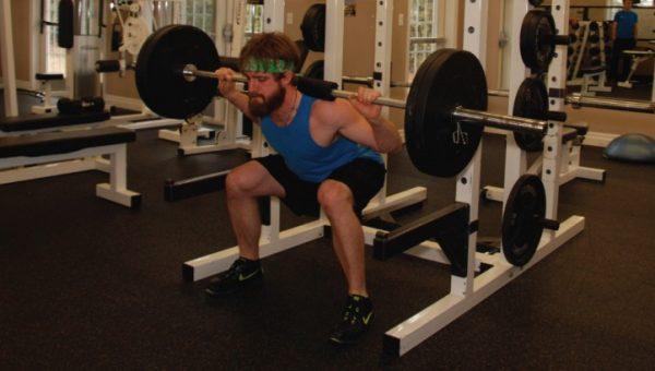 fitness-corner-weight-room