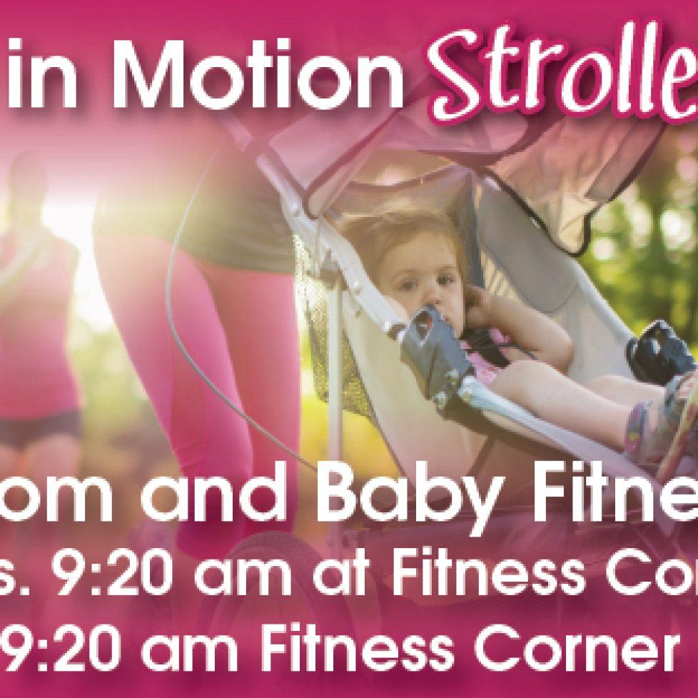 Mom's-in-Motion-September2015