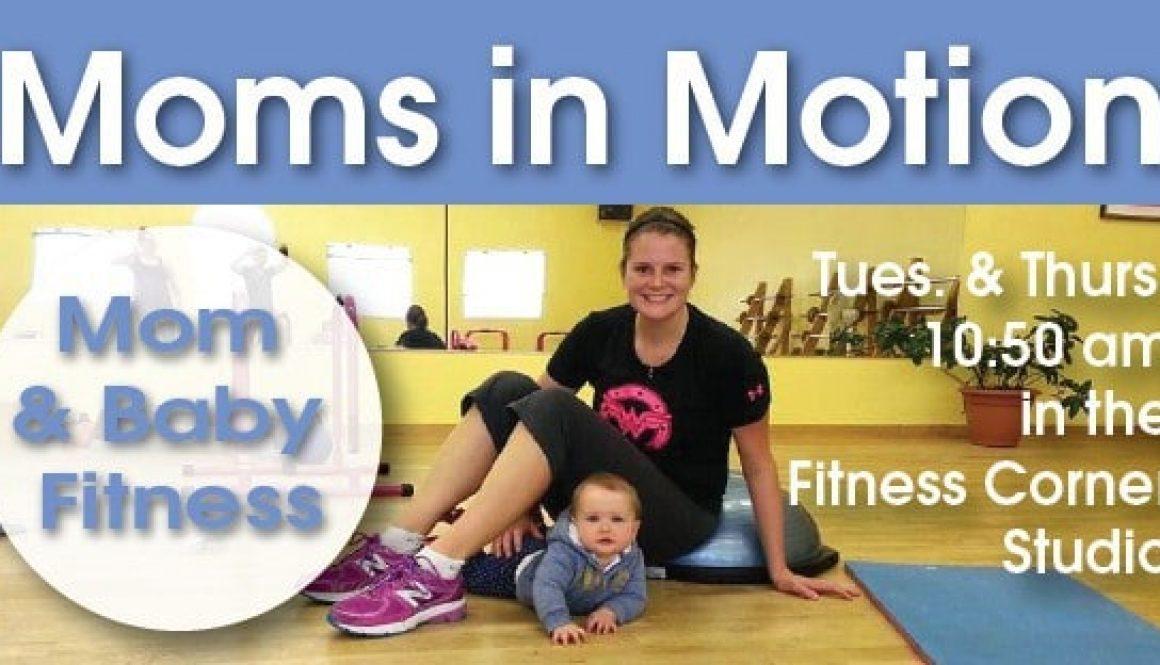 Mom's-in-Motion-November2015-blog