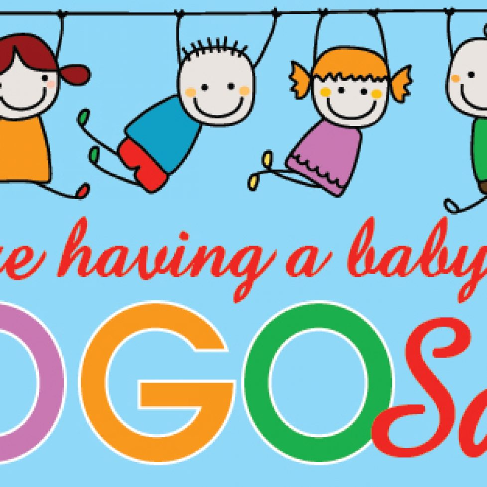 babysitting-BOGO-poster2015-blog