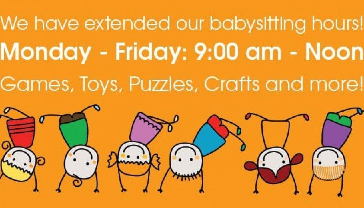 babysitting-hours