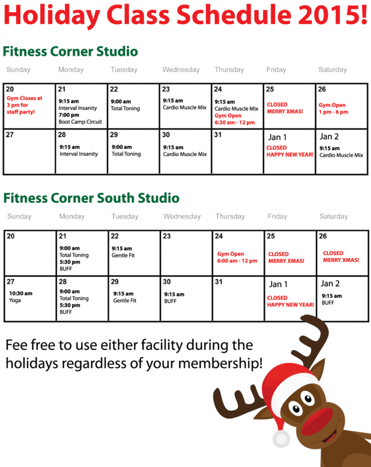 Holiday Schedule-ol-01