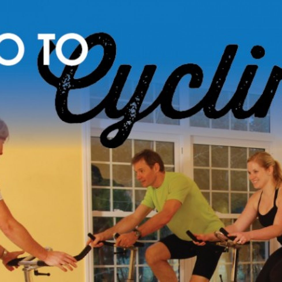 Intro-to-Cycle-January-2016-2-link