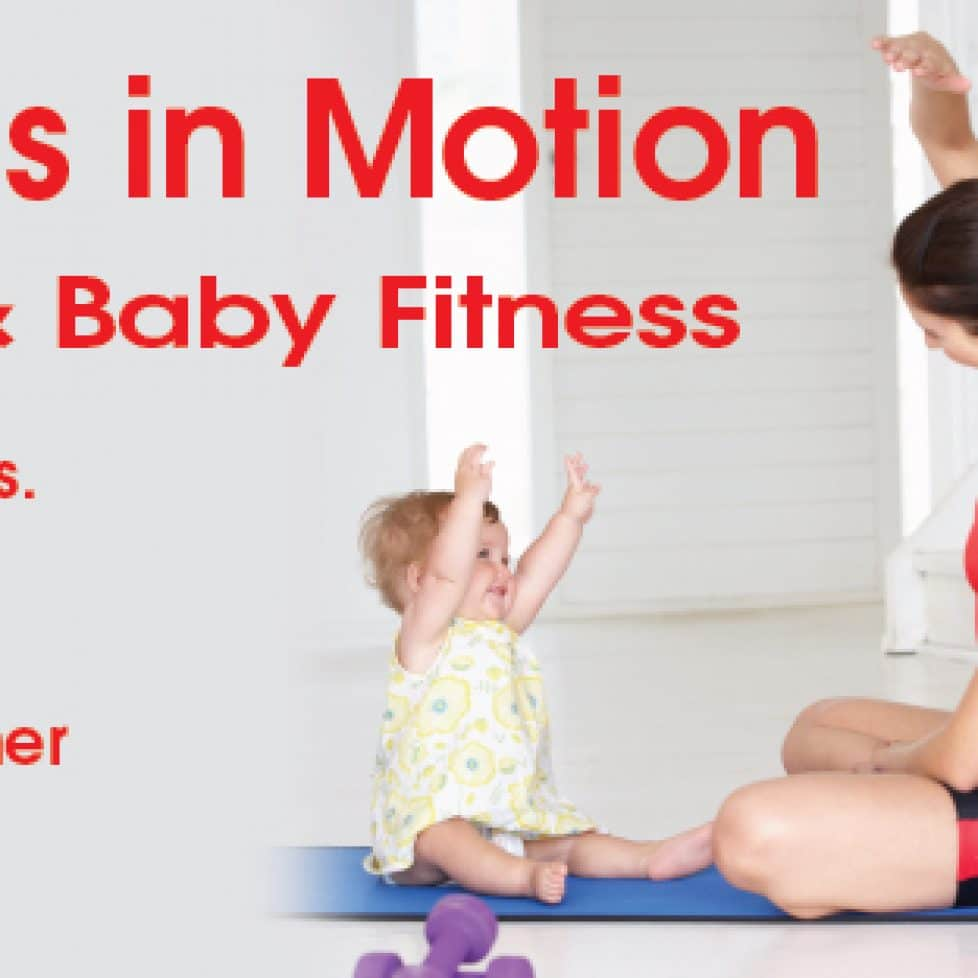 Mom's-in-Motion-January-2016-web
