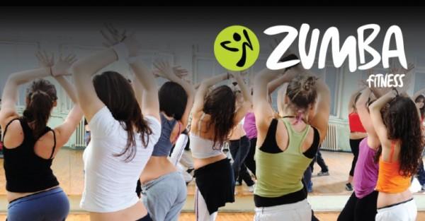 Zumba-January-2016-web