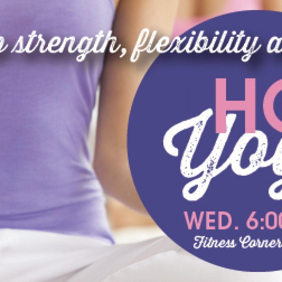 Hot-Yoga-March-2016-blog