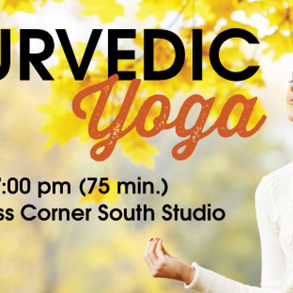 ayurvedic-yoga-october-blogpost