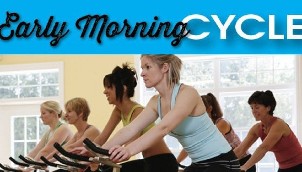Early-Morning-Spin-April-2016-blog