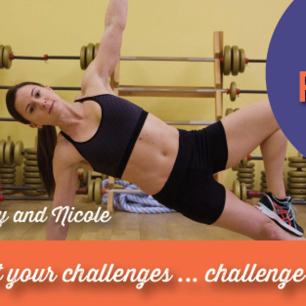 Spring-Fitness-Challenge-blog