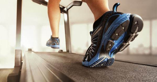 Regular Physical Activity May Help Parkinson's Disease