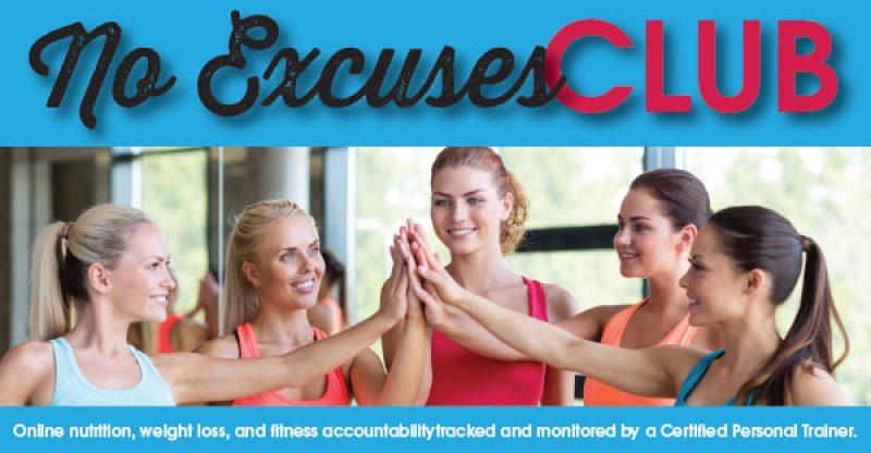 No-Excuses-Club-blog-post