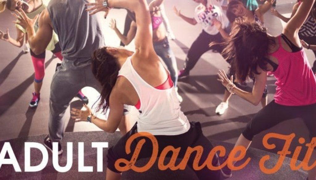Dance-Fit-July-2016-blog