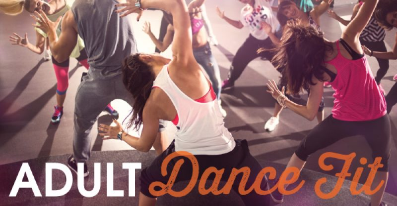 Dance-Fit-July-2016-blog