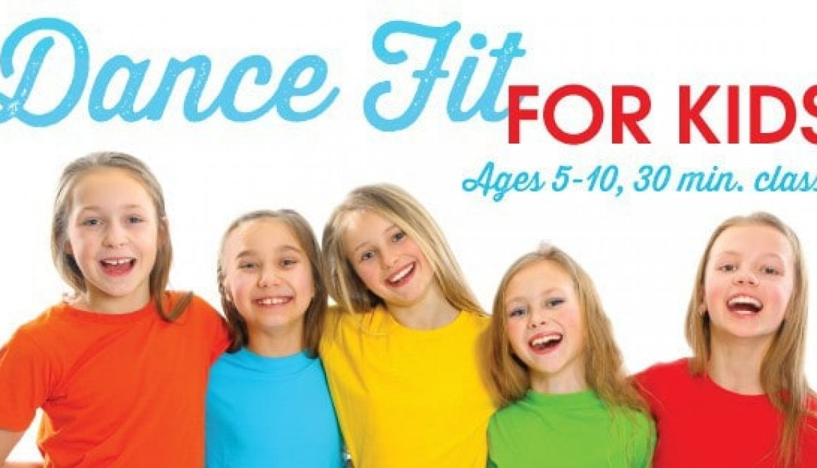 Kids-Dance-Fit-July-2016-blog