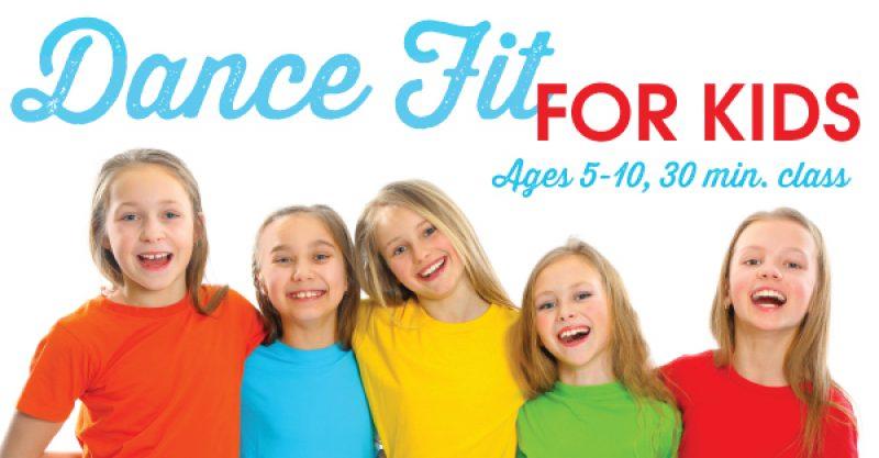 Kids-Dance-Fit-July-2016-blog