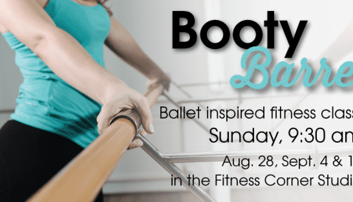 Booty-Barre-August-2016_blog-pos