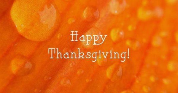 happy-thanksgiving-e1473964713498-700x365
