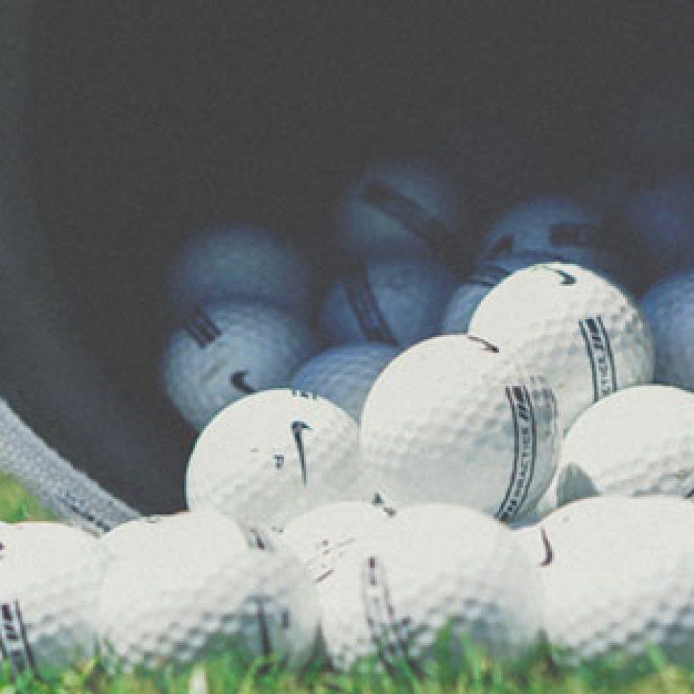port-elgin-golf-fitness