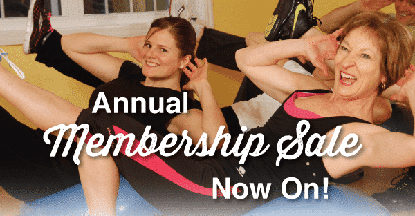membership-sale-fb-post