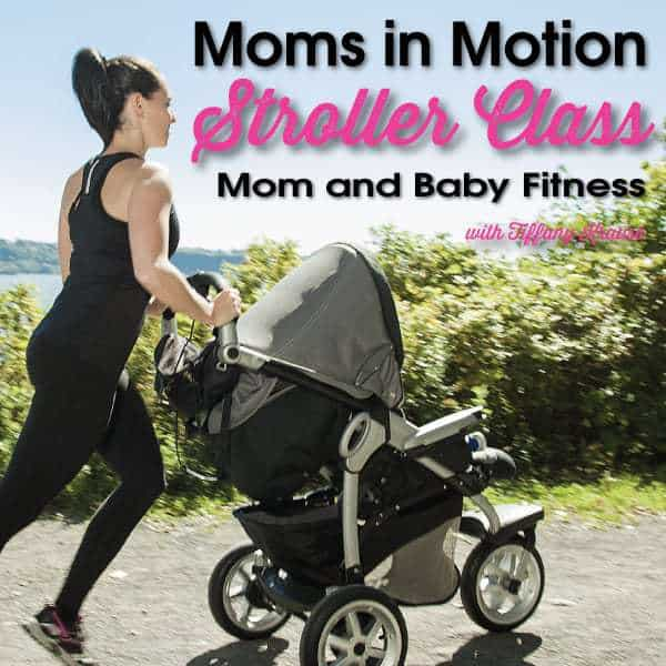 Mom's-in-Motion-May-2017-product