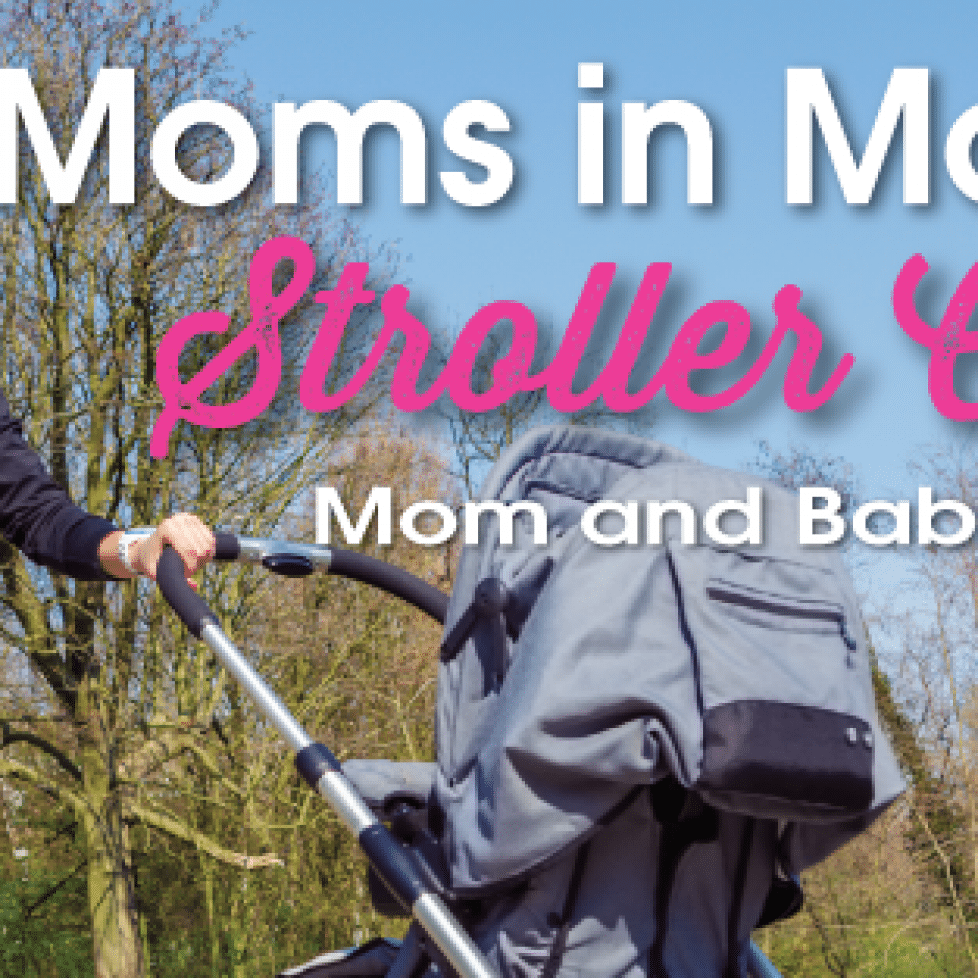 moms-in-Motion-April-2017-blog